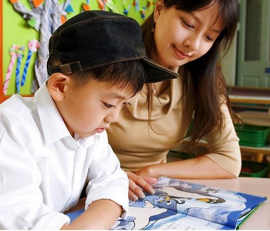 北京家教网
